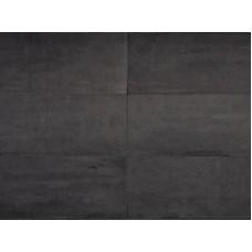 Ламинат Alloc Оксид Черный коллекция Commercial stone 5969
