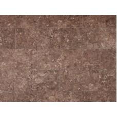 Ламинат Alloc Плитка мрамор коллекция Commercial stone 5919