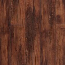 Ламинат Alloc Дуб антик narrow коллекция Prestige 4531 ширина 128 мм