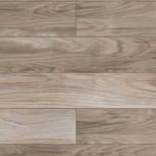 Ламинат Alloc Дуб светлый элегант narrow коллекция Prestige 8540 ширина 128 мм