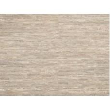 Ламинат Alloc коллекция Commercial Скандинавское Дерево 5911