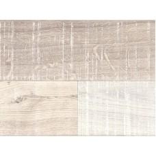 Ламинат Alloc коллекция Home Дуб Белый Винтаж 2502
