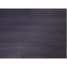 Ламинат Alloc коллекция Home Plus Риголетто Черные 0221