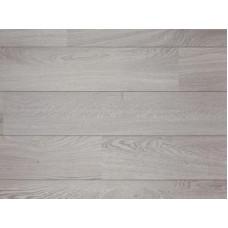Ламинат Alloc Дуб серый Однополосный коллекция Original 8551