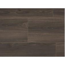 Ламинат Alloc Дуб Темный Каньон Wide коллекция Prestige 8530 ширина 299 мм