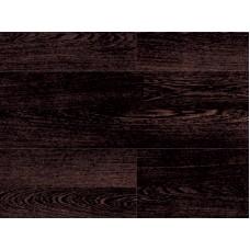 Ламинат Alloc коллекция Universal Венге 5852