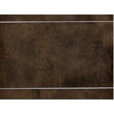 Стеновая панель Alloc Темный Кузко коллекция Wall&Water 7893