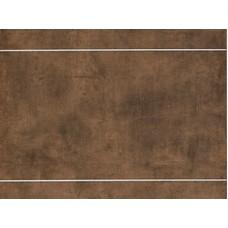 Стеновая панель Alloc Золотой Кузко коллекция Wall&Water 7883