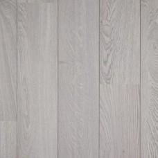 Ламинат Alloc Дуб серый коллекция Universal 8551