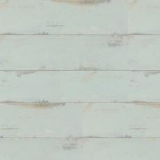 Ламинат Alloc Дуб серый винтаж коллекция Commercial 4691