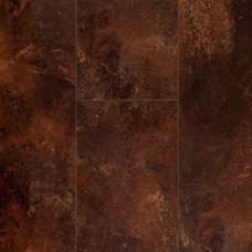 Ламинат Alloc Рустика wide коллекция Prestige 8930 ширина 299 мм