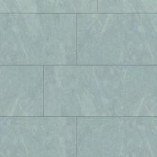Ламинат Alloc Сланец натур коллекция Commercial stone 5921
