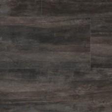 Ламинат Alloc Стромболи wide коллекция Prestige 8940 ширина 299 мм