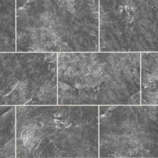 Ламинат Alloc Плитка слюда коллекция Commercial stone 4951