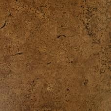 Пробковый пол Maestro Club Stone Brown коллекция Fado BLX0015
