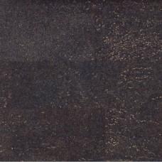 Пробковый пол Wicanders Nightshade коллекция CorkComfort Identity Glue Down 6mm с фаской I921