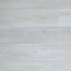 Виниловый ламинат AquaFloor Quartz AF3501QV