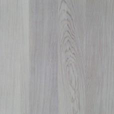 Паркетная доска ArdenParkett Дуб натур Лан Планк 14х188х2266 Ф1,2 бел мат лак