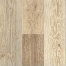 Ламинат Balterio Харлем Древесный Микст коллекция Urban Wood 041