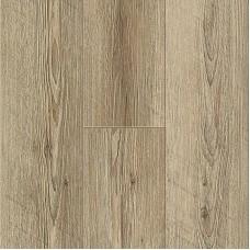 Ламинат Balterio Сосна Хаски коллекция Urban Wood 997