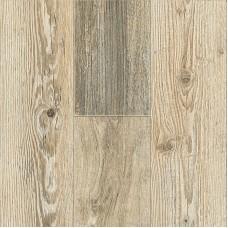Ламинат Balterio Сохо Древесный Микст коллекция Urban Wood 069
