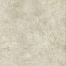 Ламинат Balterio Терра Айвори коллекция Urban Tile 112