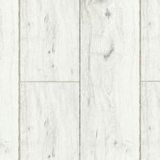 Ламинат Balterio Серовато-дымчатый дуб коллекция Vitality Deluxe 900 / VDE DK900