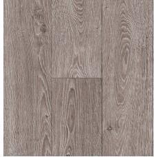 Ламинат Balterio Дуб Гаванный коллекция Tradition elegant 691 / TEL DK691