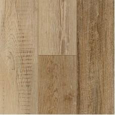 Ламинат Balterio Бруклин Древесный Микст 070 коллекция Urban Wood