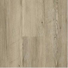 Ламинат Balterio Северная сосна 049 коллекция Urban Wood