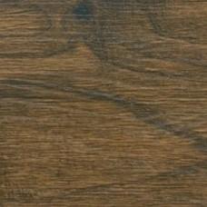 Ламинат Balterio Дуб Тейлор темный 131 коллекция Essentials
