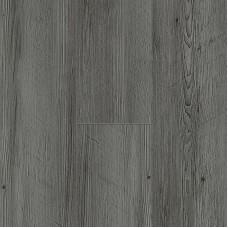 Ламинат Balterio Сосна Карибу 051 коллекция Urban Wood