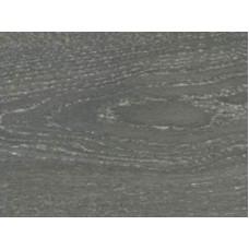 Ламинат Balterio Ясень дымчатый коллекция Vitality Deluxe 625 / VDE DK625