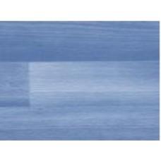 Ламинат Balterio коллекция Vitality Original Голубое Небо 484