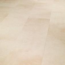 Ламинат Balterio Плитка Известняк Белый коллекция Pure Wood 60641