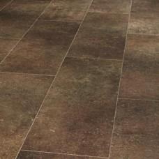 Ламинат Balterio Плитка Известняк Табак коллекция Pure Wood 60642