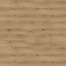 Ламинат Balterio Дуб Абрикосовый коллекция Vitality Lungo 00122