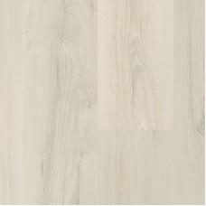 Ламинат Balterio Вяз Magnolia коллекция Xperience Flat New 60039