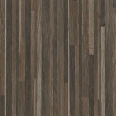 Ламинат Balterio Дуб коричневый полосатый коллекция Vitality Diplomat 587 -DK / DIP DK587