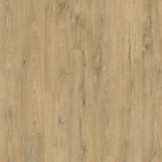 Ламинат Balterio Промышленный натуральный дуб коллекция Traditions TRD61022