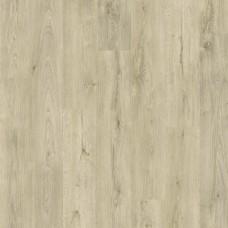 Ламинат Balterio Промышленный светлый дуб коллекция Traditions TRD61024