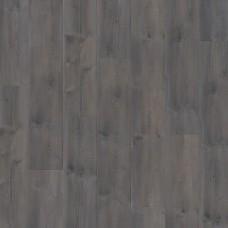 Ламинат Balterio Сосна трюфельная коллекция Traditions TRD61013