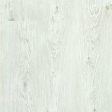 Ламинат Balterio Дуб белый промасленный коллекция Vitality Diplomat 619 -DK / DIP DK619