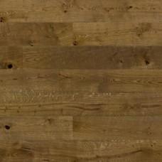 Паркетная доска Barlinek Дуб Клайд (Oak Clyde) коллекция Grande