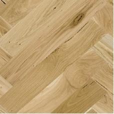 Паркетная доска Barlinek Дуб Гранд Каньён (Oak Grand Canyon) коллекция Венгерская Елка Herringbone 1WJ00006