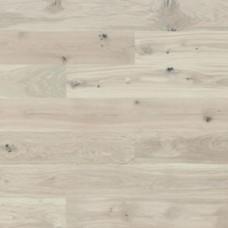 Паркетная доска Barlinek Дуб Мон Блан (Oak Mont Blanc) коллекция Grande