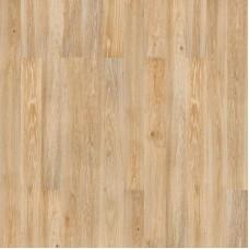 Паркетная доска Barlinek Дуб Альмонд Грандэ (Oak Almond Grande) коллекция Pure - 1WG000261
