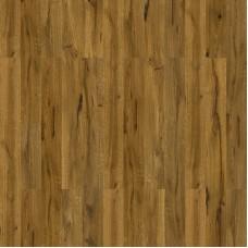 Паркетная доска Barlinek Дуб Порто Грандэ (Oak Porto Grande) коллекция Pure - 1WG000443