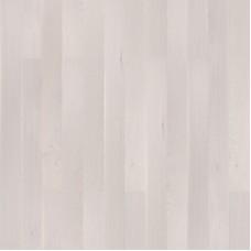 Паркетная доска Barlinek Дуб Белый Трюфель Гранде (Oak White Truffle Grande) коллекция Pure - 1WG000434