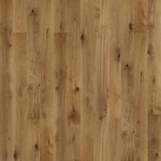 Паркетная доска Barlinek Дуб Тоффи Грандэ (Oak Toffee Grande) коллекция Tastes of Life - 1WG000499